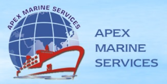 Apex Marine Services